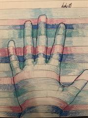 Form 5(1) Art Gallery